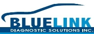 BlueLink Diagnostic Solutions, Inc.